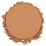 NYX Professional Makeup Hydra Touch Powder Foundation Fawn (online only)