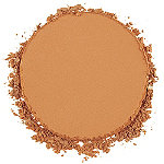 NYX Professional Makeup Hydra Touch Powder Foundation Amber (online only)
