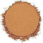 NYX Professional Makeup Hydra Touch Powder Foundation Honey (online only)