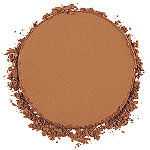 NYX Professional Makeup Hydra Touch Powder Foundation Caramel (online only)