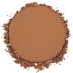 NYX Professional Makeup Hydra Touch Powder Foundation Sable (online only)