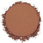 NYX Professional Makeup Hydra Touch Powder Foundation Nutmeg (online only)