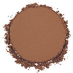 NYX Professional Makeup Hydra Touch Powder Foundation Cocoa (online only)