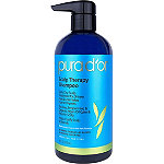 Online Only Scalp Therapy Shampoo