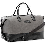 FREE Duffle w/any large spray Kenneth Cole Mankind purchase
