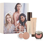 Best Of Becca Youthful Glow Kit