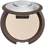 Multi-Tasking Perfecting Powder