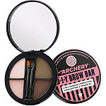 Soap & Glory Archery DIY Brow Bar
