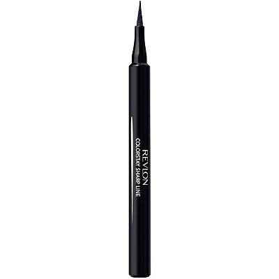 ColorStay Liquid Eye Pen Classic