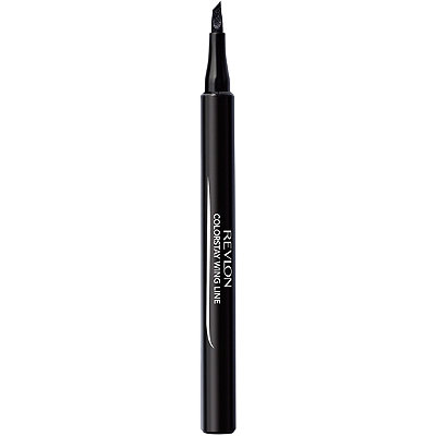 ColorStay Liquid Eye Pen Triple Edge