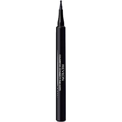 ColorStay Liquid Eye Pen Ball Point