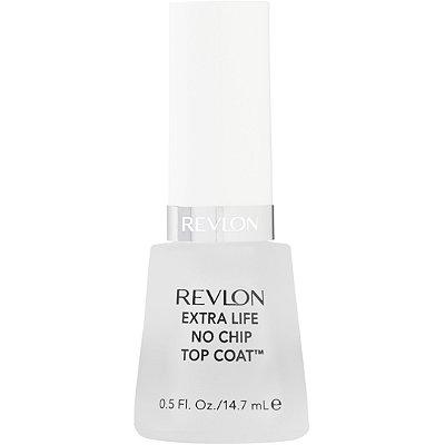 RevlonExtra Life No Chip Top Coat