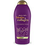 Biotin %26 Collagen Conditioner