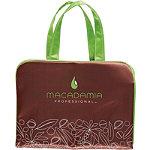Macadamia ProfessionalFREE Cosmetic Bag w/any $30 Macadamia Professional purchase