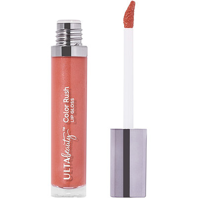 Color Rush Lip Gloss