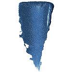 NYX Professional Makeup Cosmic Metals Lip Cream Dark Nebula (online only)