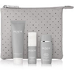 Receive a free 4-piece bonus gift with your $30 Honest Beauty purchase
