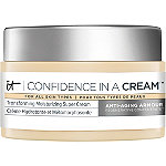 Travel Size Confidence in a Cream Transforming Moisturizing Super Cream