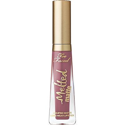 Melted Matte Liquified Long Wear Lipstick