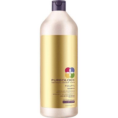 PureologyFullfyl Shampoo