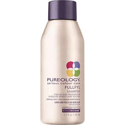 Pureology Travel Size Fullfyl Shampoo