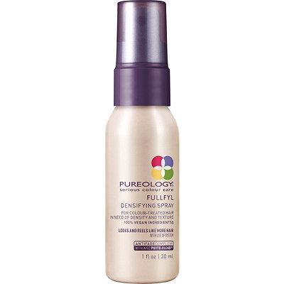 PureologyTravel Size Fullfyl Densifying Spray