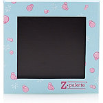 Z PaletteOnline Only Betty Boop Bubbles Small Palette