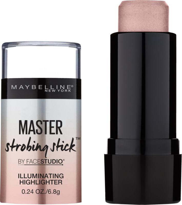 Image result for maybelline master strobing stick