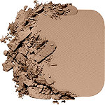 Maybelline SuperStay Better Skin Powder Warm Nude
