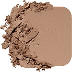 Maybelline SuperStay Better Skin Powder Natural Beige