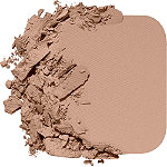 Maybelline SuperStay Better Skin Powder Nude Beige