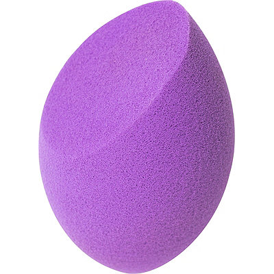 Double Duty Beauty Quickie Blending Sponge