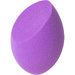 Tarte Double Duty Beauty Quickie Blending Sponge