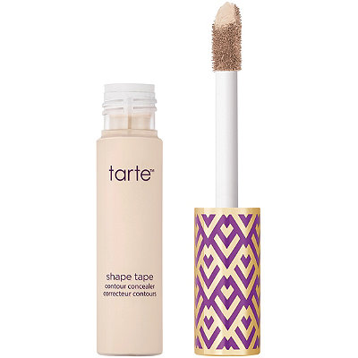 TarteDouble Duty Beauty Shape Tape Contour Concealer
