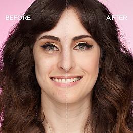Double Duty Beauty Shape Tape Contour Concealer