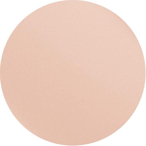 20B Light (light skin w/pink undertones)