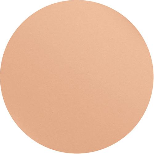29N Light-Medium (light to medium skin w/pink undertones)