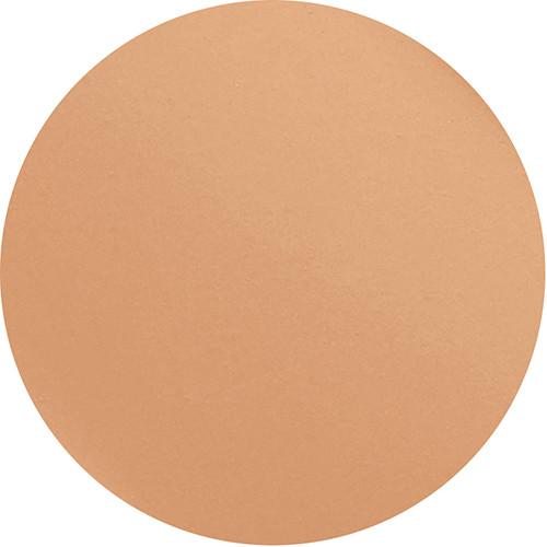 35N Medium (medium skin w/peach undertones)
