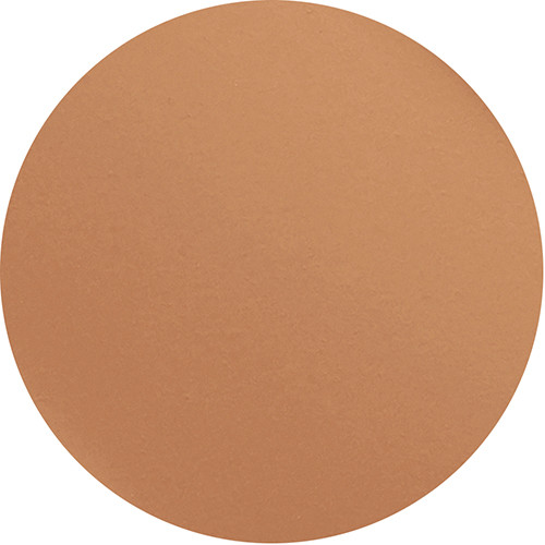 44H Tan (tan skin w/peach undertones)