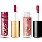 Tarteist Creamy Matte %26 Glossy Lip Paint Duo