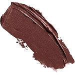 Tarte Tarteist Creamy Matte Lip Paint Grunge (dark brown)
