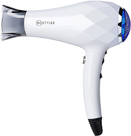 instyler turbo ionic dryer ulta beauty