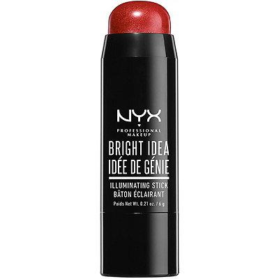 NYX Professional MakeupBright Idea Illuminating Stick