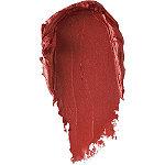 NYX Professional Makeup Bright Idea Illuminating Stick Brick Red Blaze