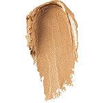 NYX Professional Makeup Bright Idea Illuminating Stick Sun Kissed Crush