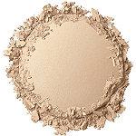 NYX Professional Makeup #NoFilter Finishing Powder Porcelain