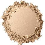 NYX Professional Makeup #NoFilter Finishing Powder Light Beige