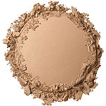 NYX Professional Makeup #NoFilter Finishing Powder Classic Tan