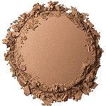 NYX Professional Makeup #NoFilter Finishing Powder Deep Golden
