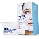 Mask A%27peel%27 Radiance Revealing Rubberizing Mask